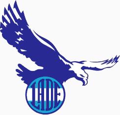 lade_logo