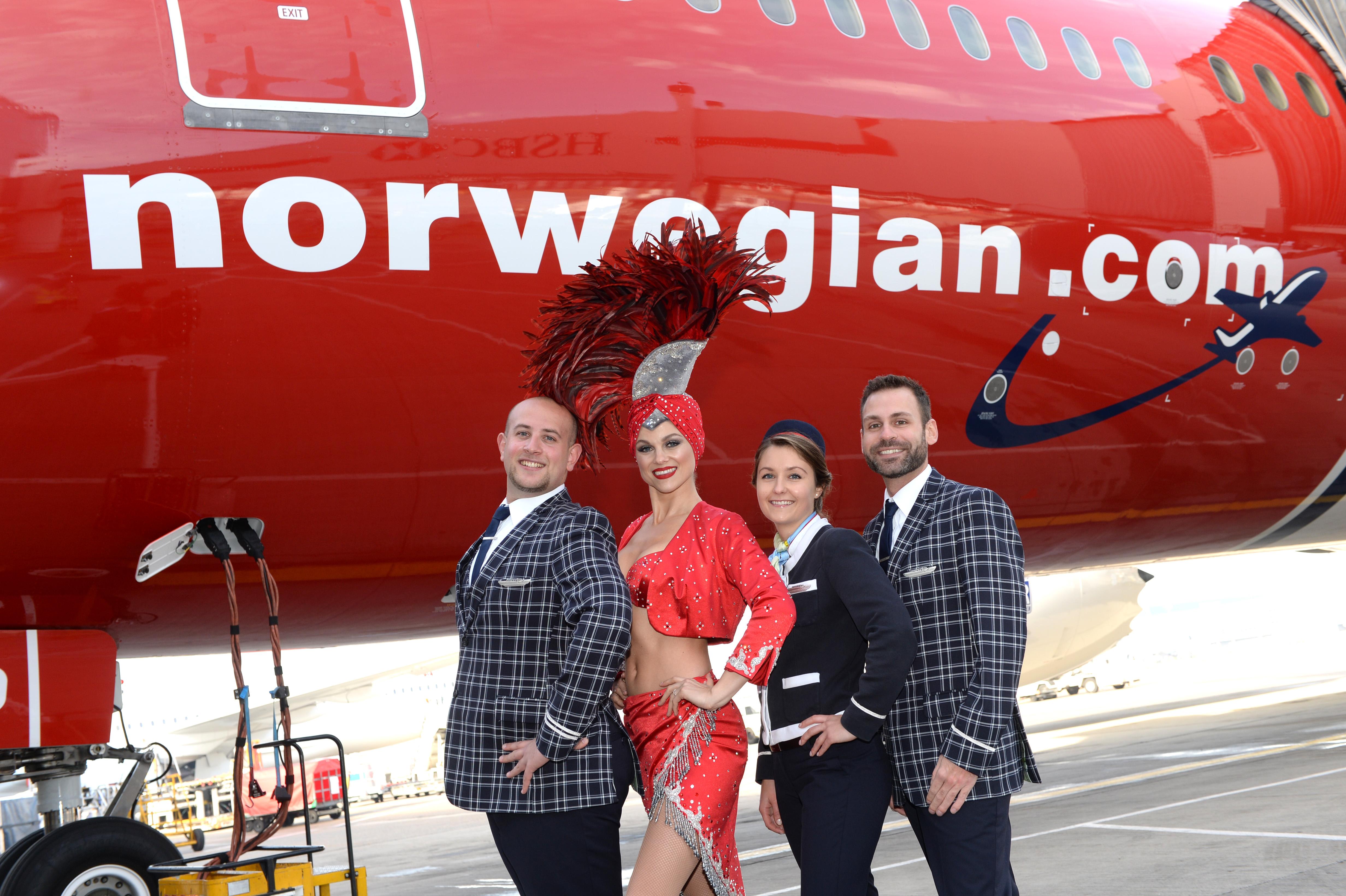 Helsinki sesso 2013 osallistuminen