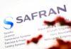 (C) Patrick Wack / CAPA Pictures / Safran