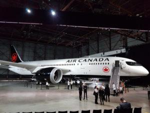 air-canada-787-8-c-ghpq-17grd-yyz-tmklrw