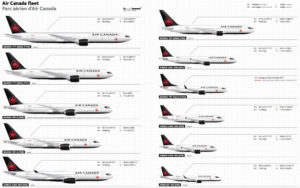 air-canada-fleet-pictorial-2-17