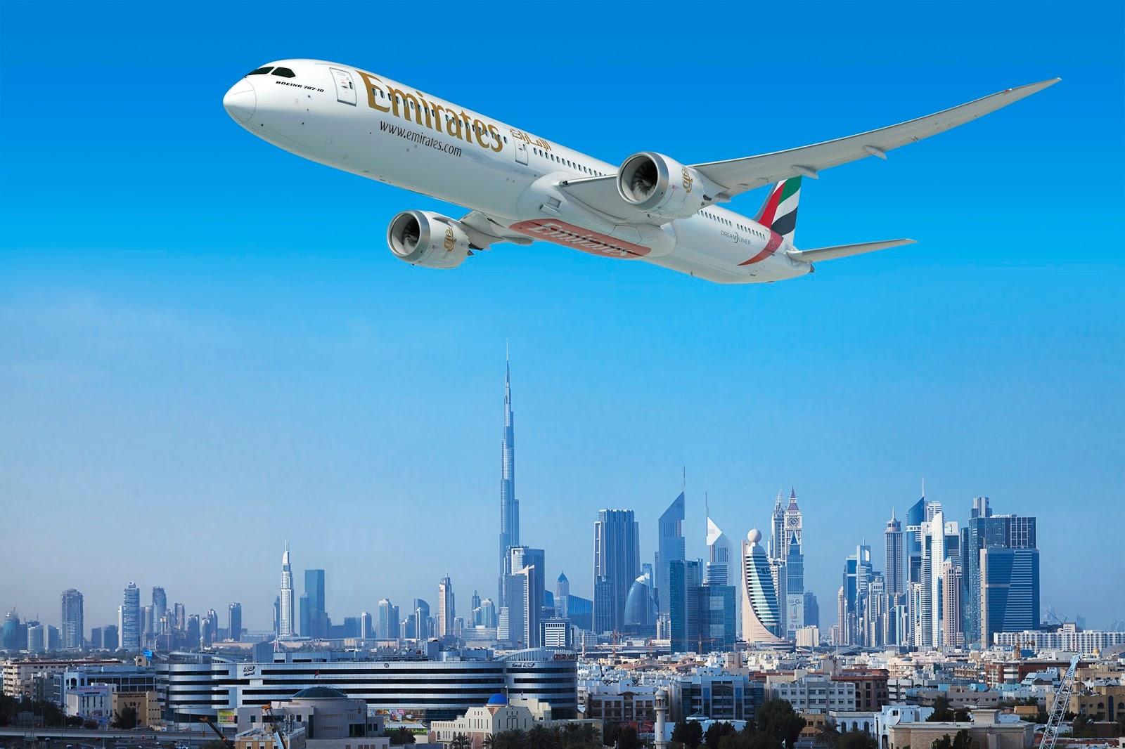 UAE siti di incontri gratuiti